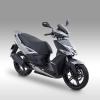 agility-50-16-platinium-grey